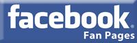 fanpages Hội mua sắm online kiếm tiền Internet