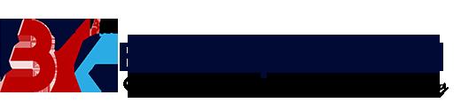 BùiThiệnKhánh – Chia sẻ kiến thức Bán hàng, Kiếm tiền Online
