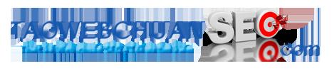 Thiết kế Web chuẩn SEO - Tạo Web Chuẩn SEO bởi Khánh Bùi Ads